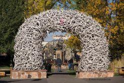 Jackson-Hole-Wyoming