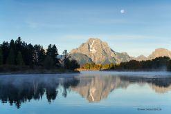 USA-Wyoming-Grand-Teton-Oxbow-Bend-Fotoreise