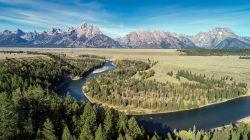USA-Wyoming-Snake-River-Grand-Teton
