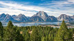 USA-Wyoming-Grand-Teton-See-Lake-Fotoreise