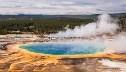 1200_USA2012-10-04_Tetons_Yellowstone_A077_423CS6_1psb_vz