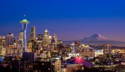 Seattle_25p_PS