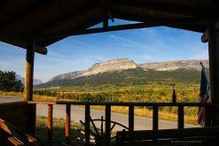 USA-Glacier-Montana-Fotreise-Reise-und-Bild