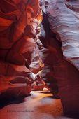 canyon-2