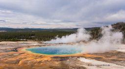 Geysirfelder-im-Yellowstone-NP-4