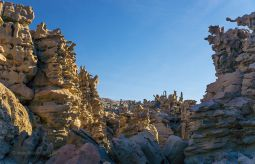 USA2012-10-09_Fantasy_Canyon_bis_Moab_A077_080CS6_1a_K11_900