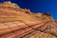 USA-Coyote-Buttes-North