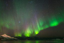 aurora-kvaloeya