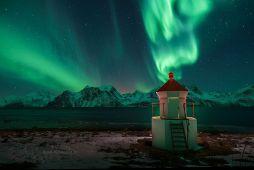 polarlicht-2016