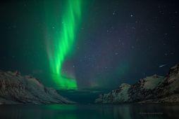 1200_2016-03-12_Polarlicht_Ersfjordbotn_A7r_24mm_474CS6vz2