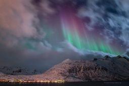 1200_2016-03-14_Polarlicht_Ersfjordbotn_A7r_24mm_067CS6_1vz