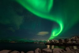 1200_2016-02-14_Polarlicht_Hamn_i_Senja_A99_14mm_587CS6ps