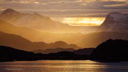 Westkueste-Groenland-Fotoreise