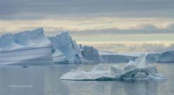 Diskobucht-Eisberge-Groenland-Fotoreise
