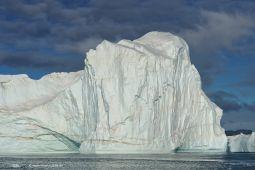 Eisberg-bei-der-Diskobucht-Groenland-Fotoreise