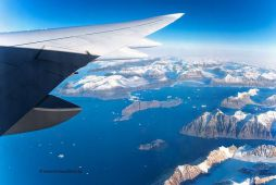 fotoreise-groenland