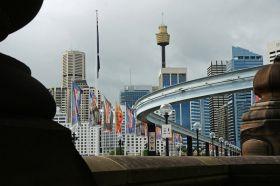 monorail-sydney