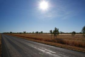 kimberleys-westaustralien