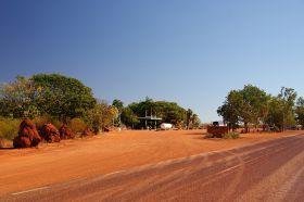 am-sandfire-roadhouse