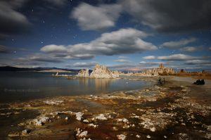 Mono-Lake-Nacht-1