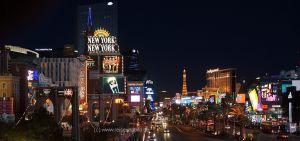 Las-Vegas-Boulevard
