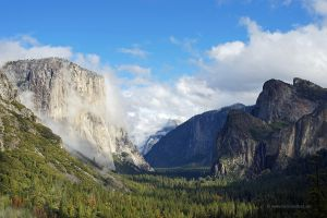 Yosemite-1