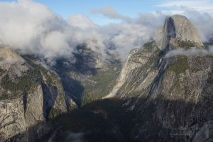 Yosemite-2